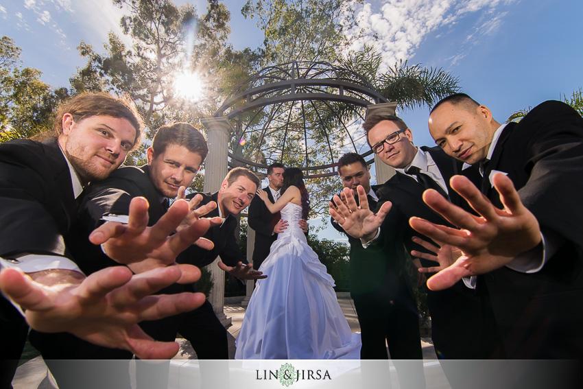 07-mariners-church-irvine-wedding-photographer