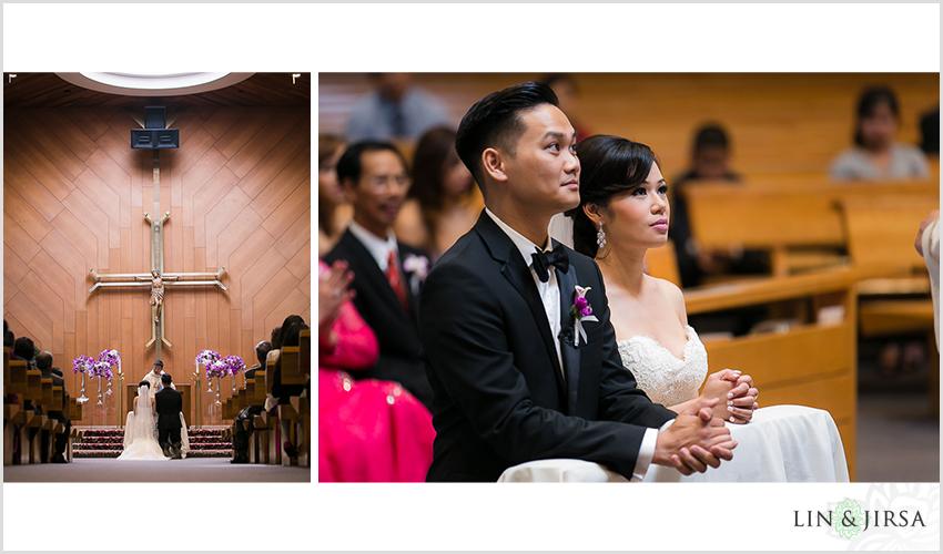 08-double-tree-by-hilton-santa-ana-wedding-photographer