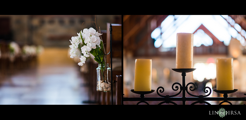 08-mariners-church-irvine-wedding-photographer