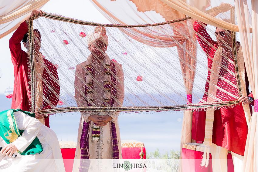 08-the-ritz-carlton-laguna-niguel-indian-wedding-photographer-indian-ceremony