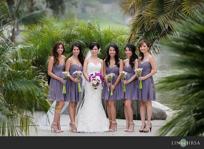 09-double-tree-by-hilton-santa-ana-wedding-photographer