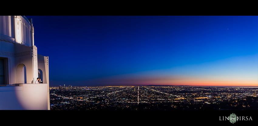 09-los-angeles-griffith-observatory-engagement-photographer