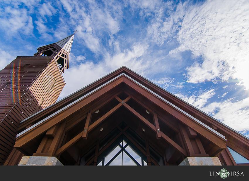 09-mariners-church-irvine-wedding-photographer