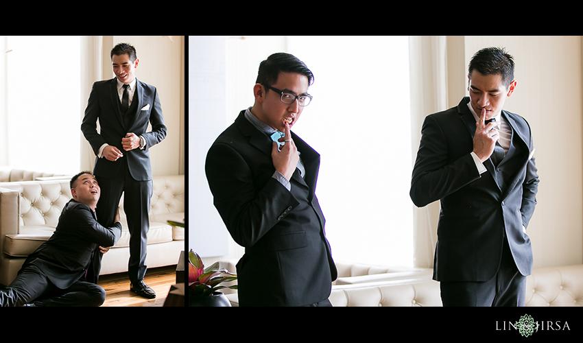 09-the-grand-long-beach-event-center-wedding-photographer-funny-groom-and-groomsmen-photos