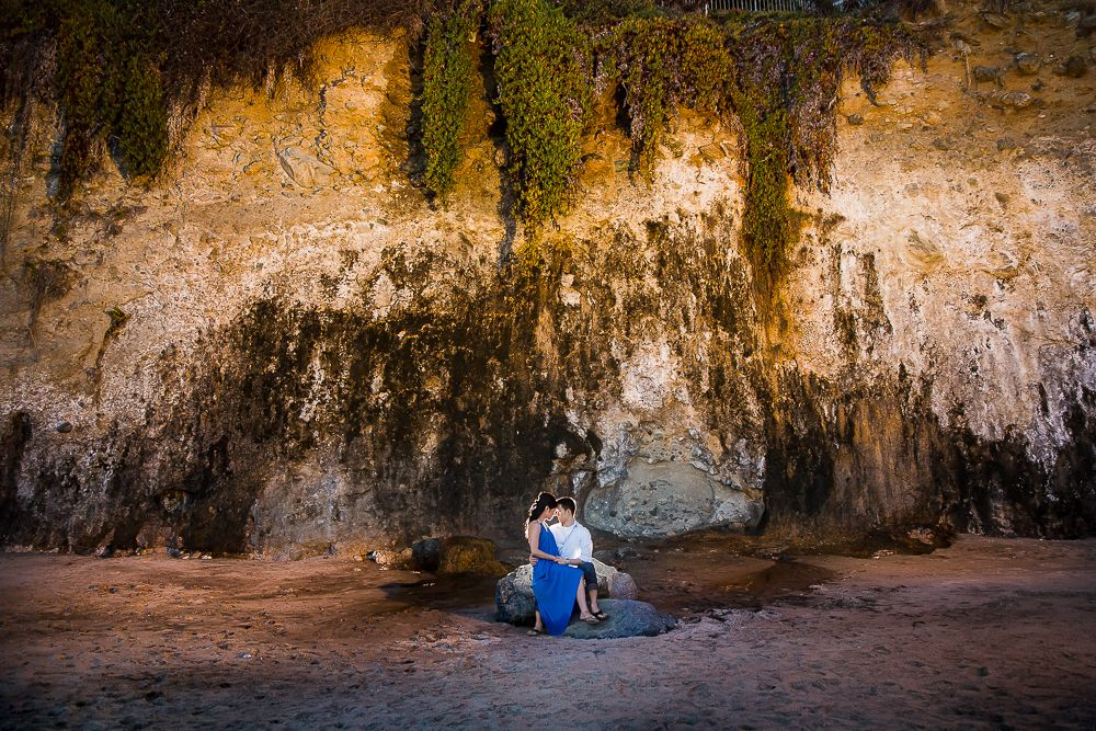 091-DC-Laguna-Beach-Engagement-Photography