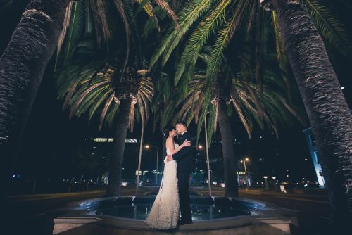 0935-DM_Holy-Spirit_Catholic-Church-Fountain-Valley-Wedding-Photography--2