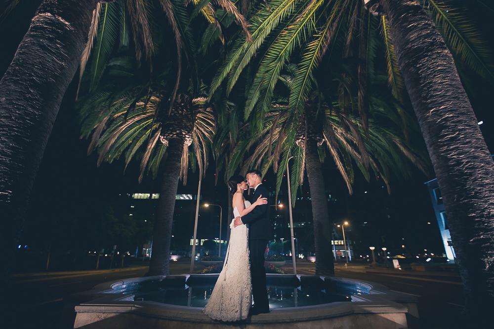 0935-DM_Holy-Spirit_Catholic-Church-Fountain-Valley-Wedding-Photography--2