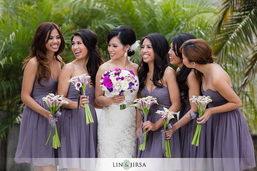10-double-tree-by-hilton-santa-ana-wedding-photographer