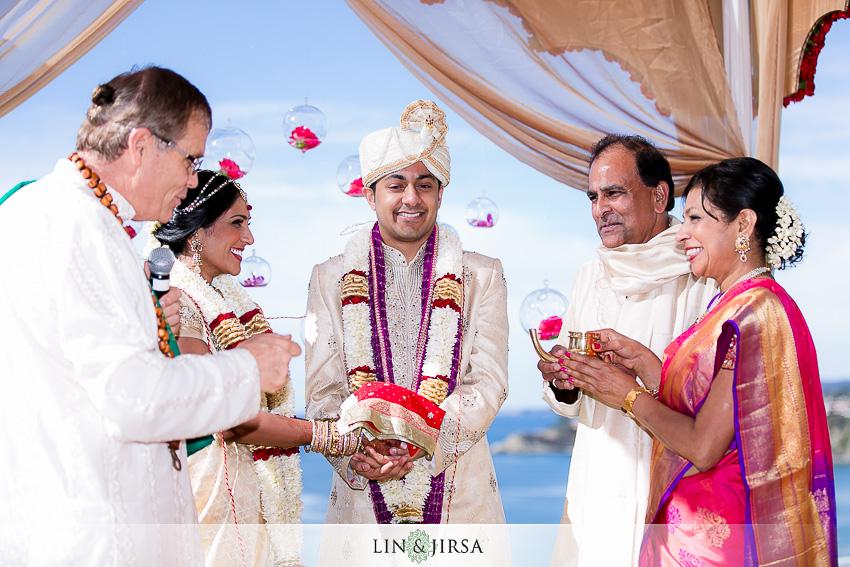10-the-ritz-carlton-laguna-niguel-indian-wedding-photographer-beautiful-indian-ceremony