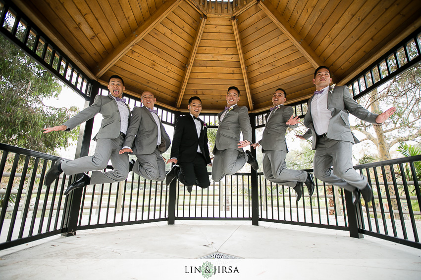 11-double-tree-by-hilton-santa-ana-wedding-photographer