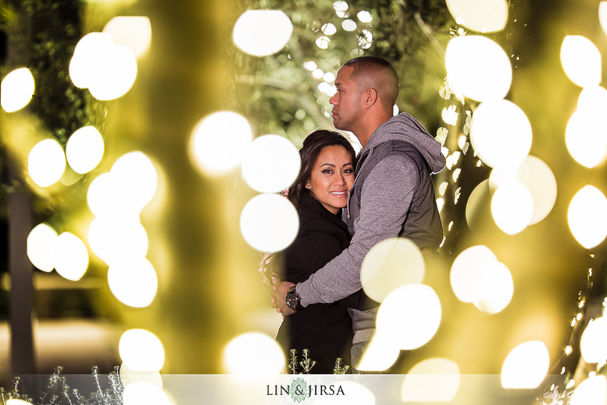 11-downtown-los-angeles-engagement-photos