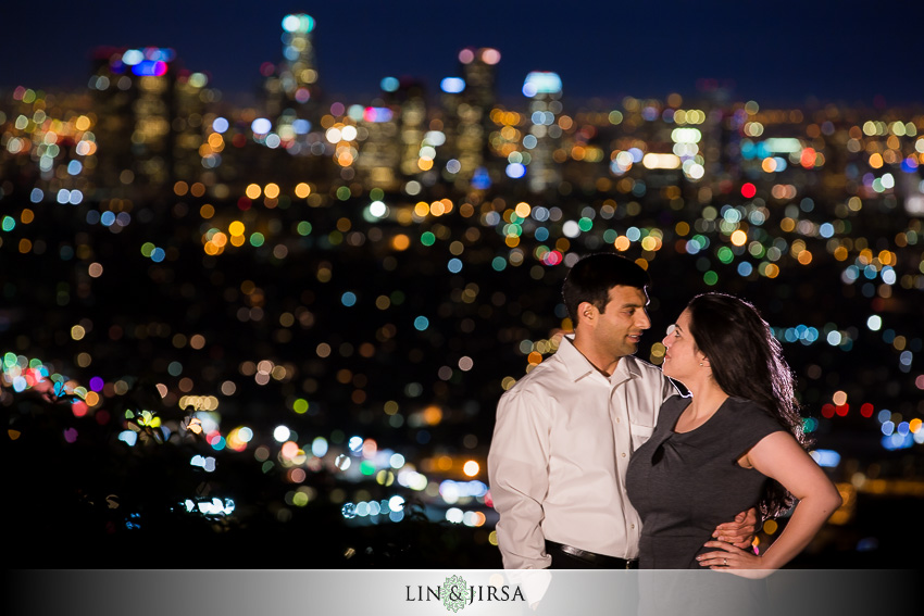 11-los-angeles-griffith-observatory-engagement-photographer
