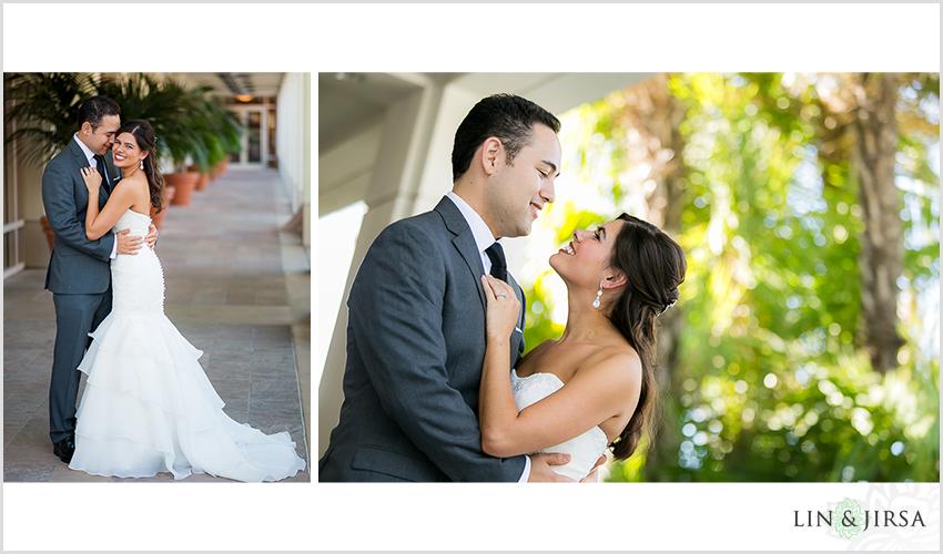 11-richard-nixon-library-yorba-linda-wedding-photographer