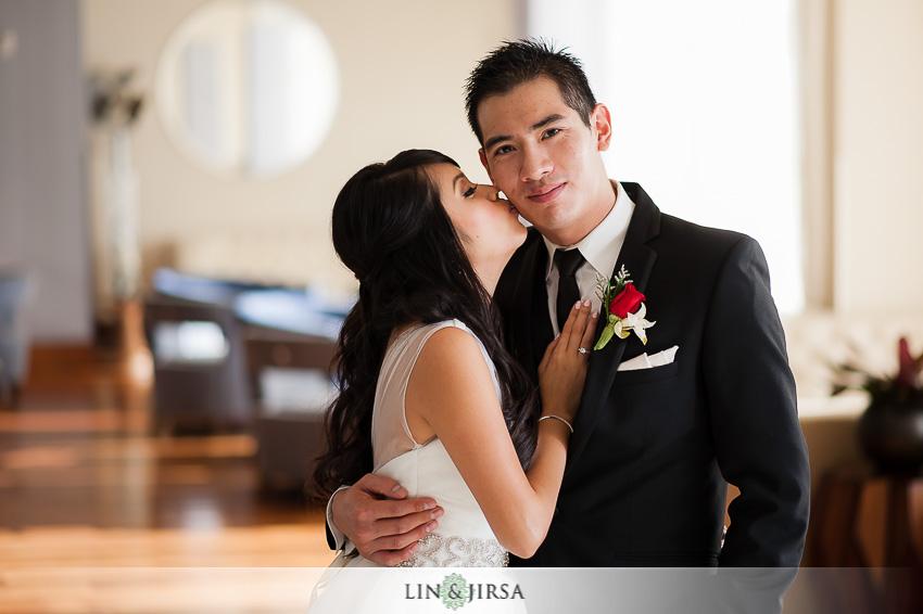 11-the-grand-long-beach-event-center-wedding-photographer-cute-couple-photos