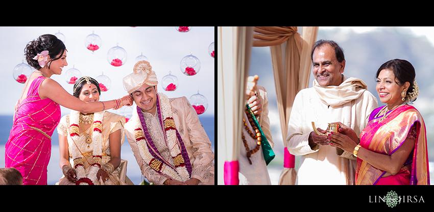 11-the-ritz-carlton-laguna-niguel-indian-wedding-photographer-