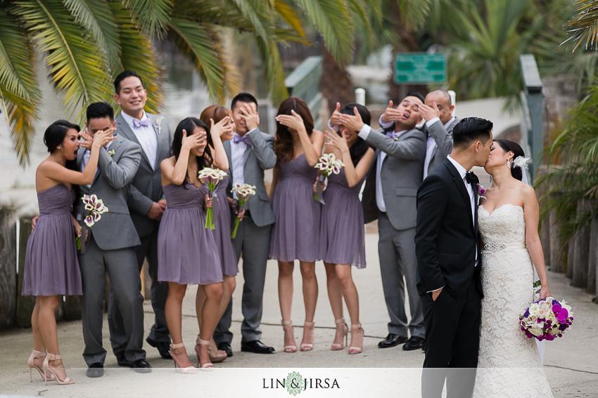12-double-tree-by-hilton-santa-ana-wedding-photographer