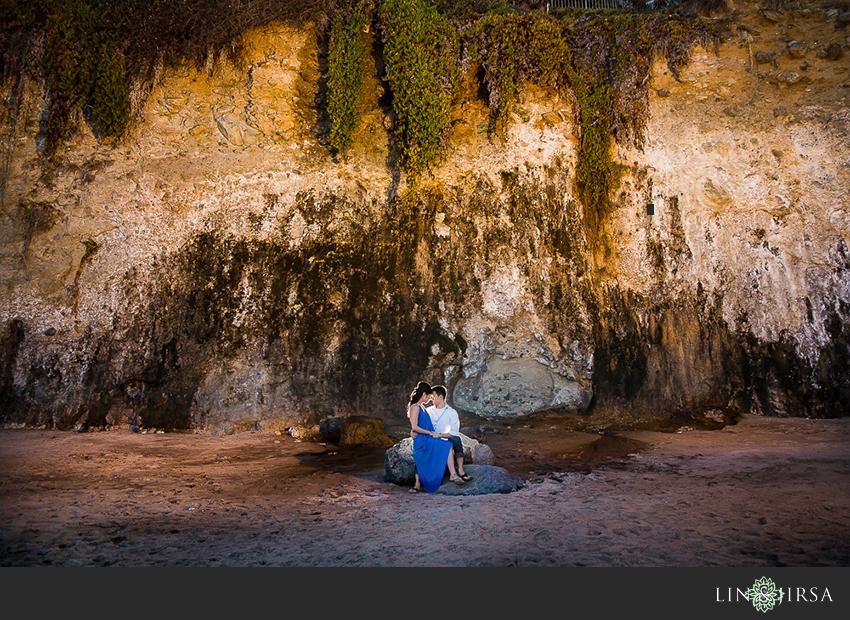 12-fun-orange-county-engagement-photographer