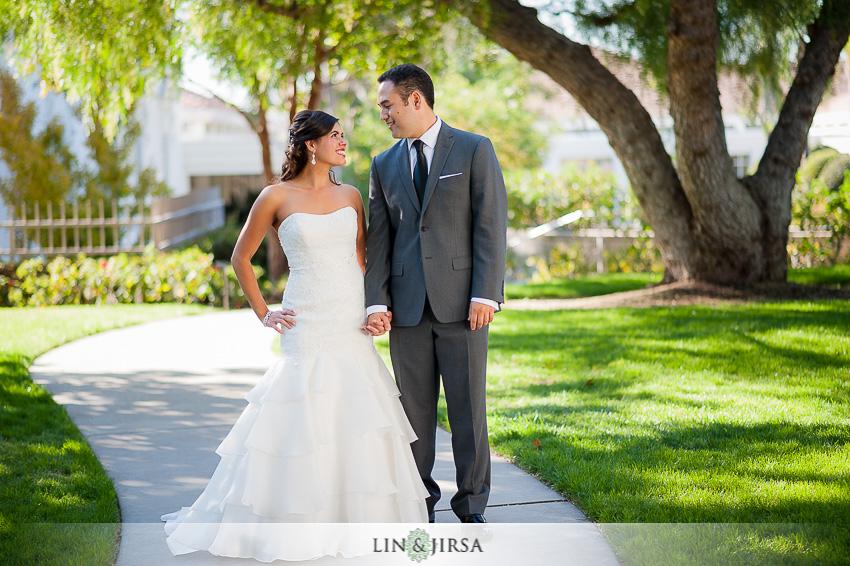 12-richard-nixon-library-yorba-linda-wedding-photographer