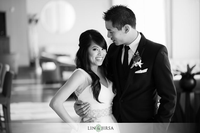 12-the-grand-long-beach-event-center-wedding-photographer-beautiful-couple-wedding-photos
