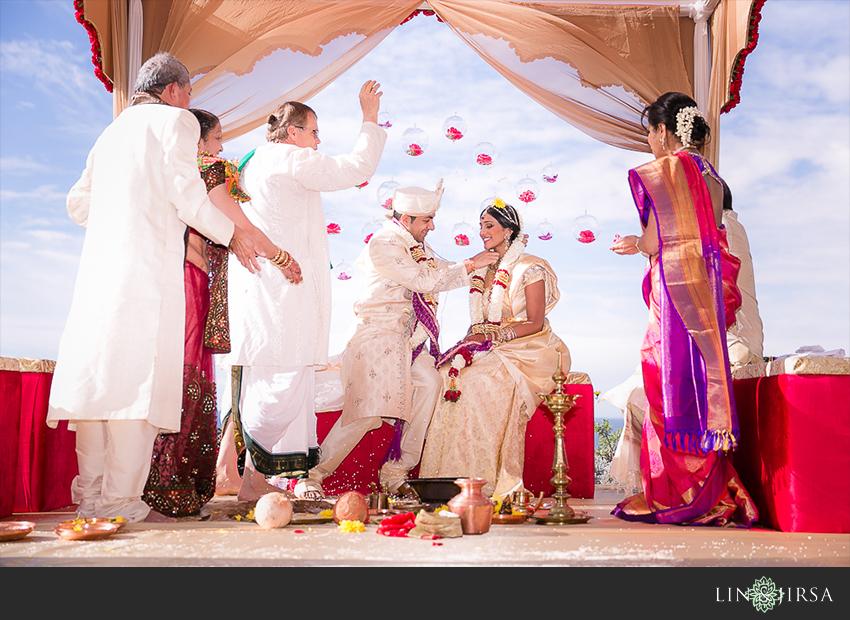 12-the-ritz-carlton-laguna-niguel-indian-wedding-photographer