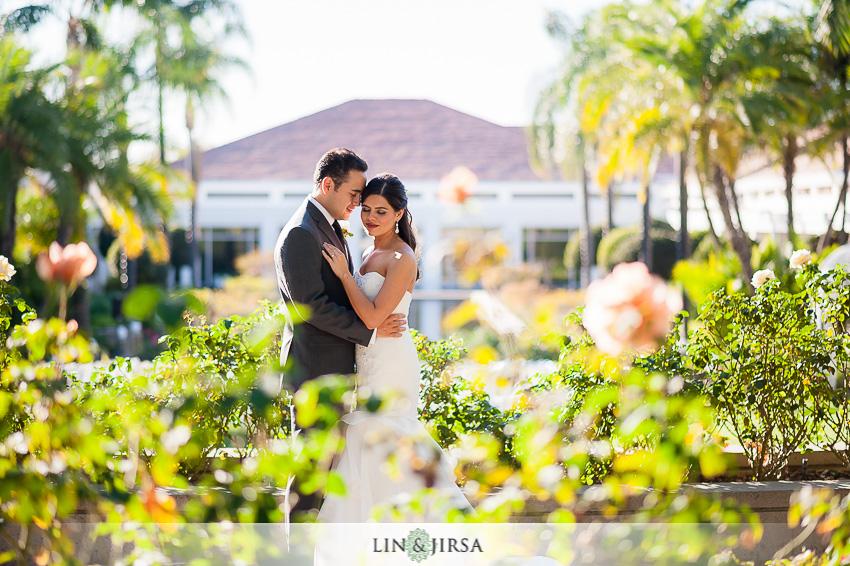 13-richard-nixon-library-yorba-linda-wedding-photographer