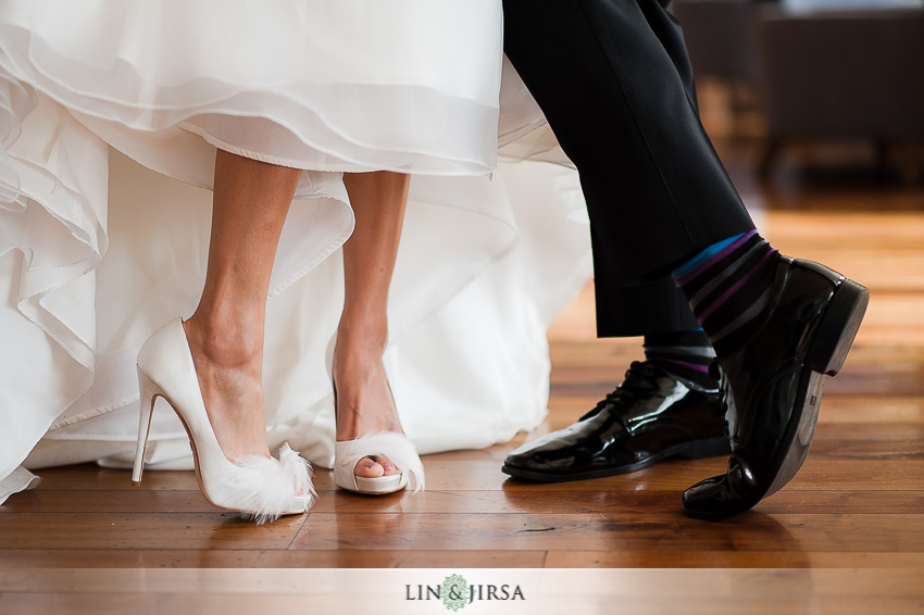13-the-grand-long-beach-event-center-wedding-photographer