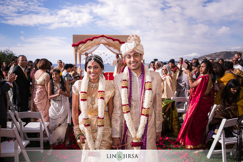 13-the-ritz-carlton-laguna-niguel-indian-wedding-photographer