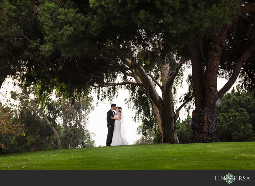 14-double-tree-by-hilton-santa-ana-wedding-photographer