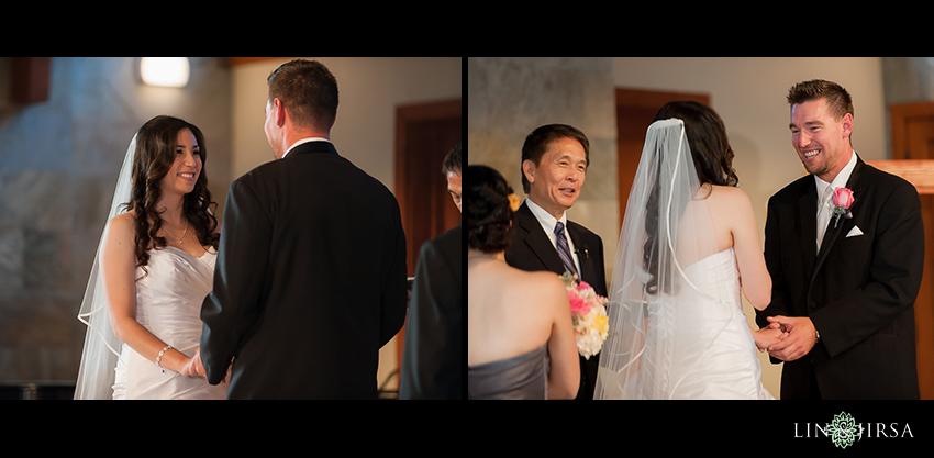 14-mariners-church-irvine-wedding-photographer