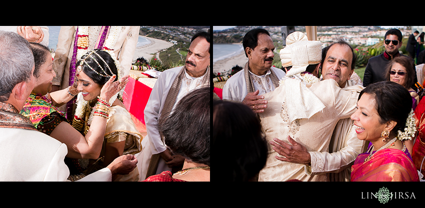 14-the-ritz-carlton-laguna-niguel-indian-wedding-photographer