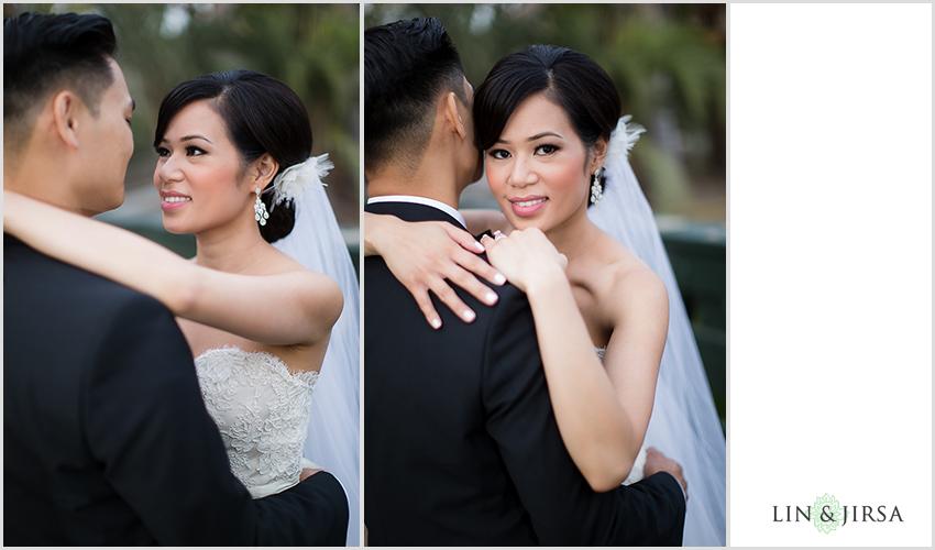 15-double-tree-by-hilton-santa-ana-wedding-photographer