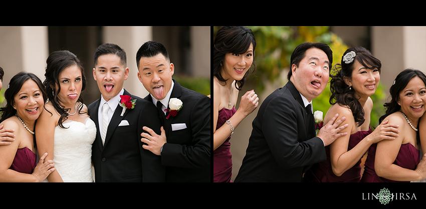 15-los-coyotes-country-club-buena-park-wedding-photographer-fun-wedding-party-photos
