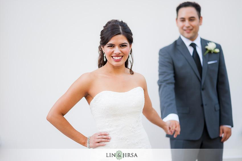 15-richard-nixon-library-yorba-linda-wedding-photographer