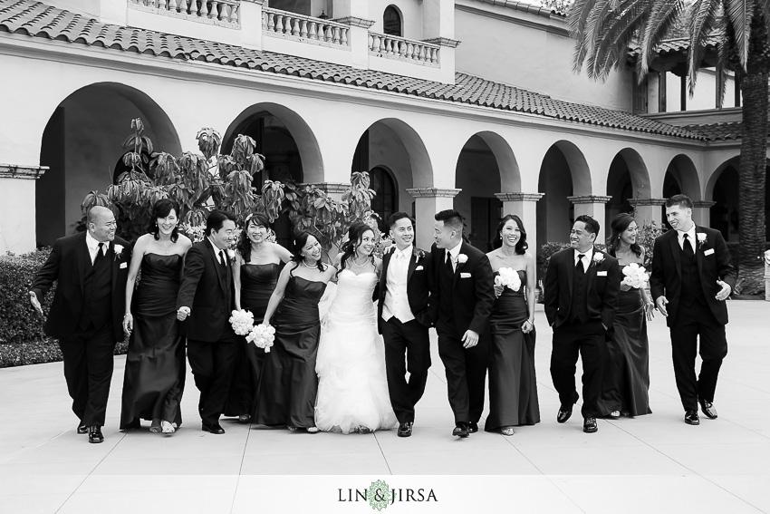 16-los-coyotes-country-club-buena-park-wedding-photographer-wedding-party-fun-photos