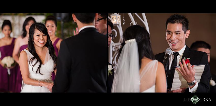 16-the-grand-long-beach-event-center-wedding-photographer-night-time-wedding-ceremony-photos
