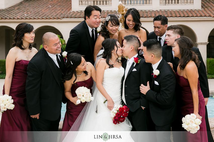 17-los-coyotes-country-club-buena-park-wedding-photographer-fun-bride-and-groom-photos