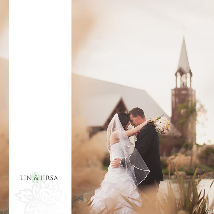 17-mariners-church-irvine-wedding-photographer