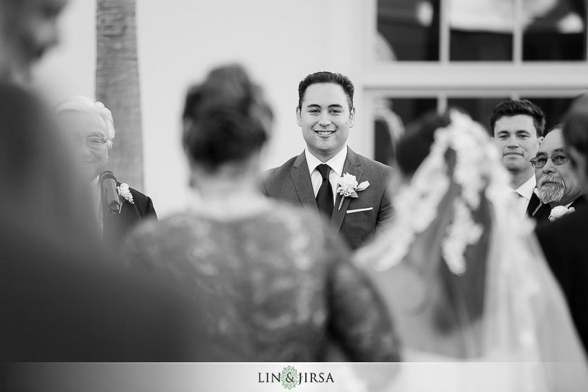 17-richard-nixon-library-yorba-linda-wedding-photographer