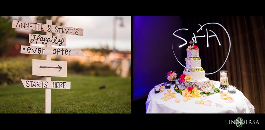 18-mariners-church-irvine-wedding-photographer