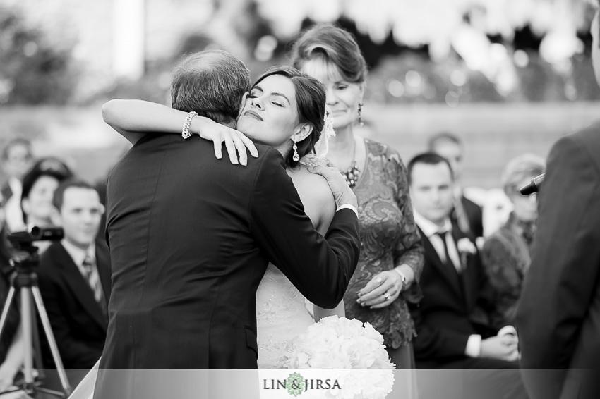 18-richard-nixon-library-yorba-linda-wedding-photographer