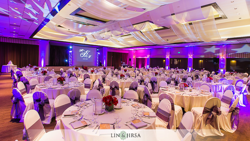 19-the-grand-long-beach-event-center-wedding-photographer-wedding-reception-detail-photos