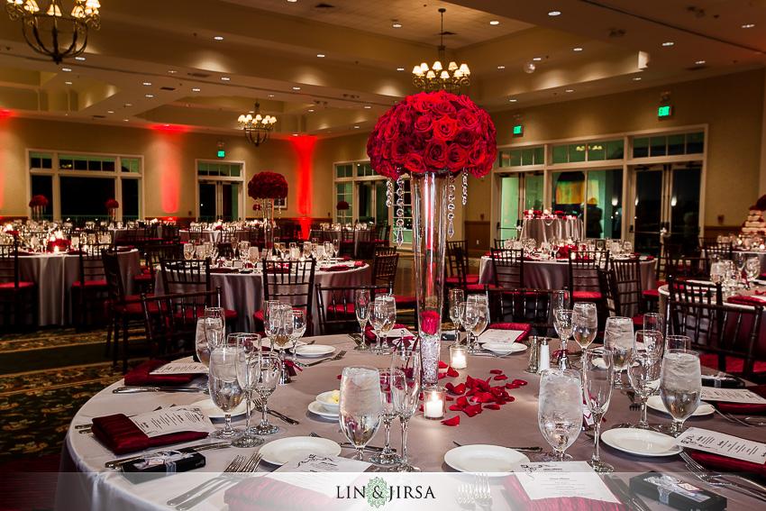 20-los-coyotes-country-club-buena-park-wedding-photographer-wedding-reception-detail-photos