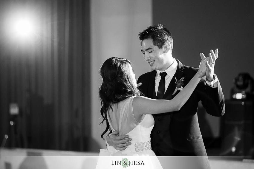20-the-grand-long-beach-event-center-wedding-photographer-first-dance