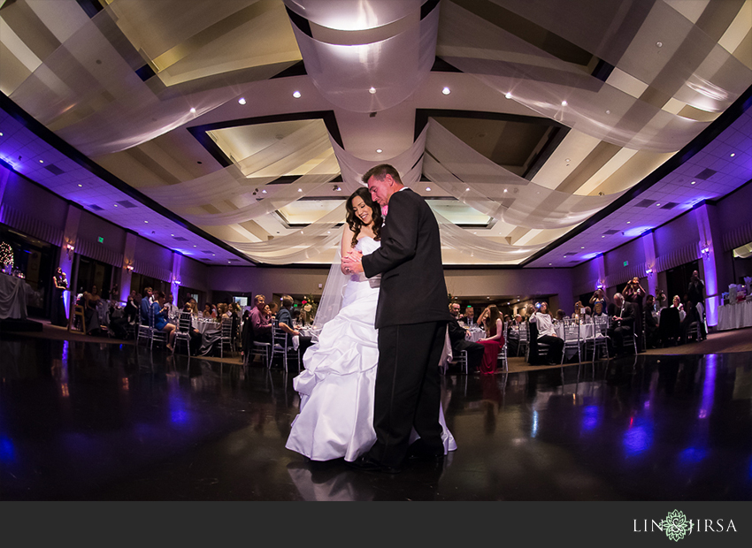 21-mariners-church-irvine-wedding-photographer