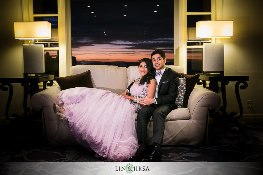 21-the-ritz-carlton-laguna-niguel-indian-wedding-photographer-beautiful-wedding-day-photos-of-bride-and-groom