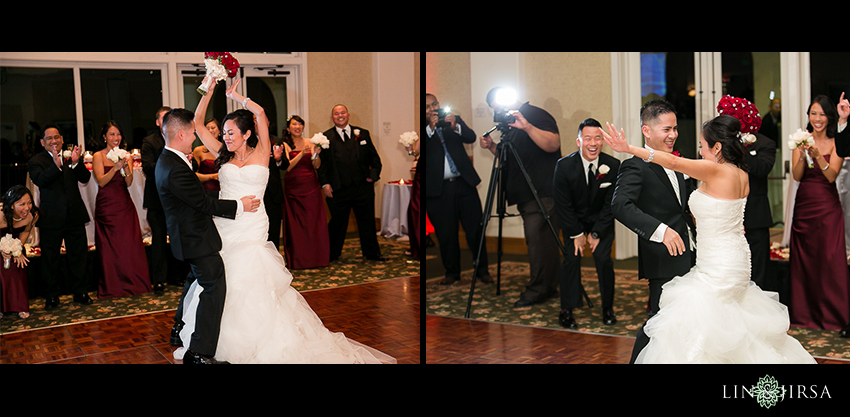 22-los-coyotes-country-club-buena-park-wedding-photographer-first-dance
