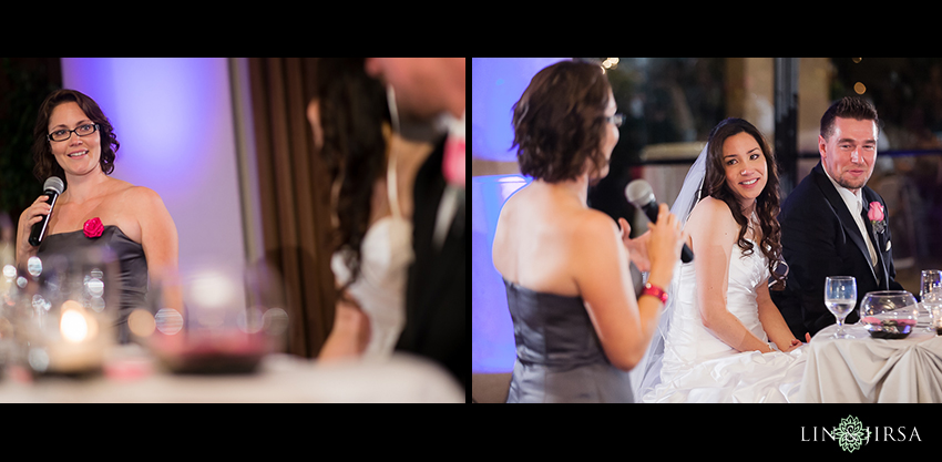 22-mariners-church-irvine-wedding-photographer