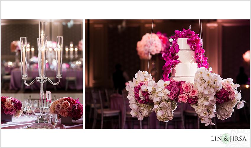22-the-ritz-carlton-laguna-niguel-indian-wedding-photographer-wedding-reception-detail-photos