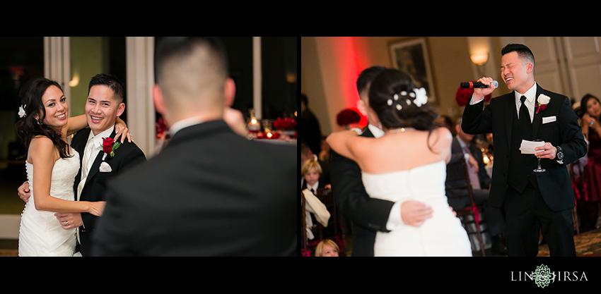 23-los-coyotes-country-club-buena-park-wedding-photographer