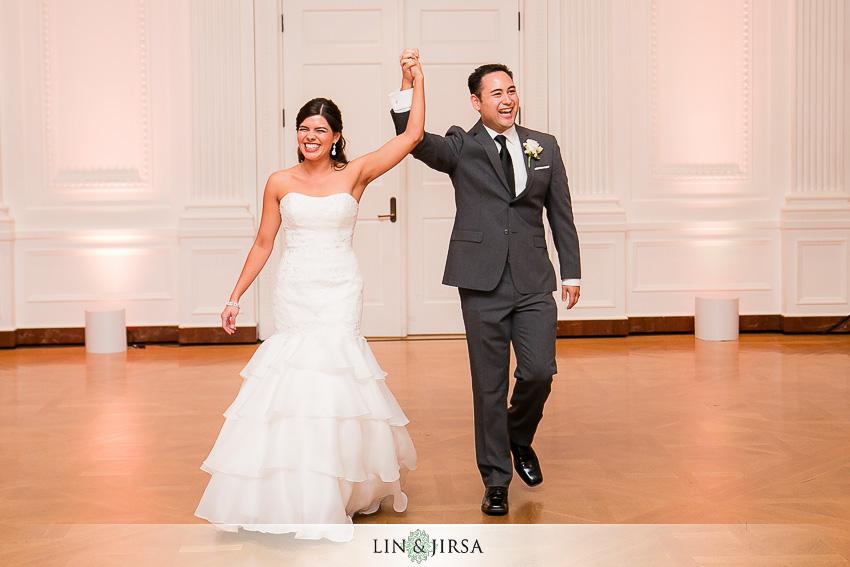 23-richard-nixon-library-yorba-linda-wedding-photographer